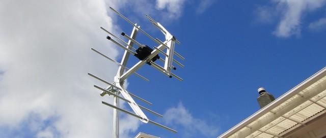 japanese-compact-antenna-940-400