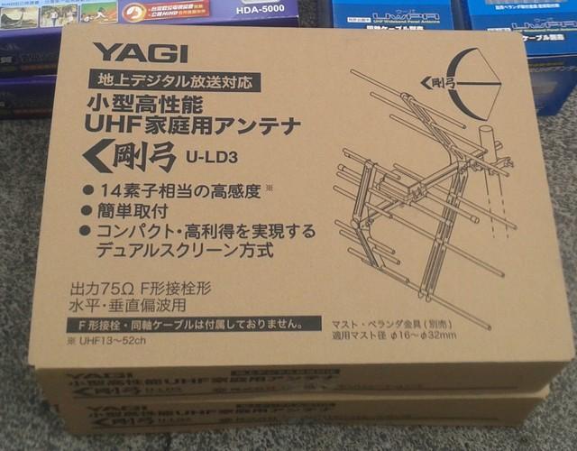 japanese-made-yagi-high-performance-uhf