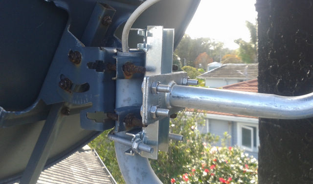aerial-installation-bracket.jpg