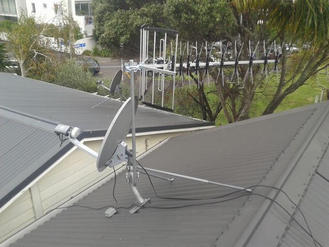 freemans-bay-aerial.jpg