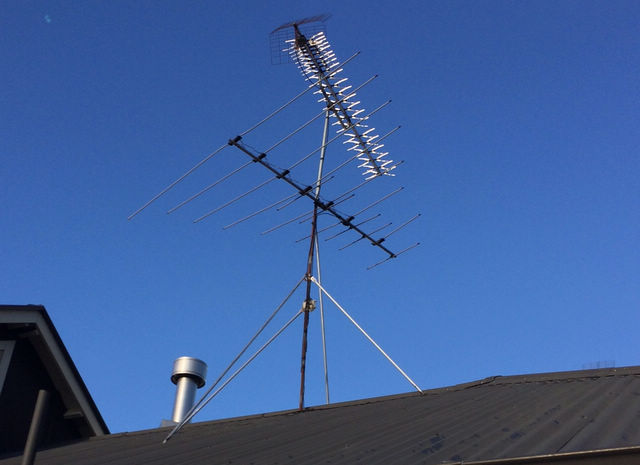 freeman's-bay-vhf-removal.jpg