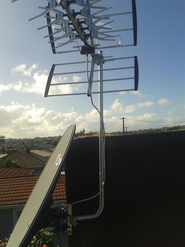 mt-roskill-aerial-installation.jpg