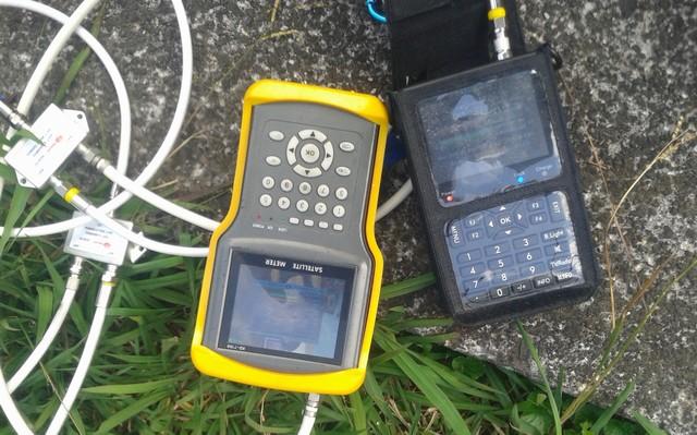 satellite-uhf-signal-combiner