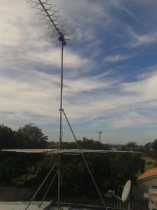 st-johns-dish-aeiral-cabling.jpg