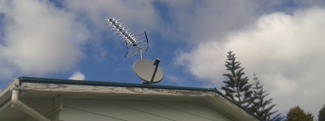 sunnyvale-aerial-installation.jpg