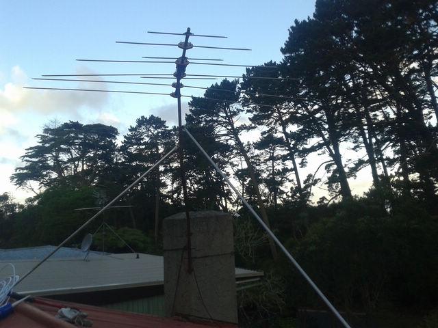vhf-chimney-mount-removed.jpg