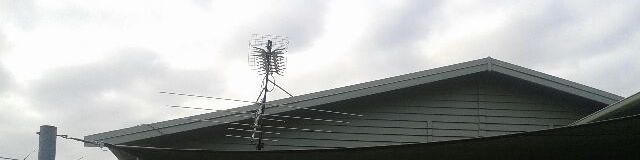 broken-aerial-in-mt-eden.jpg