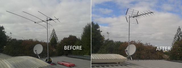 Pakuranga-replacement-installation