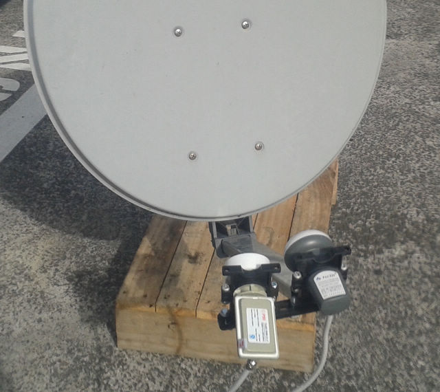 optus-d1-d2-in-one-dish