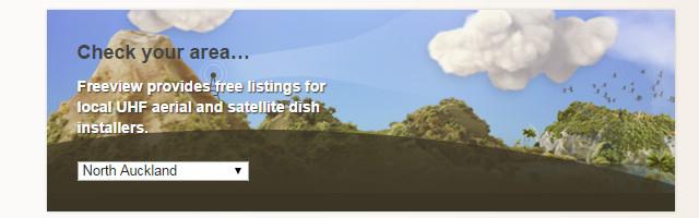 kiwi-antennas-listed-on-freeviewnz-website