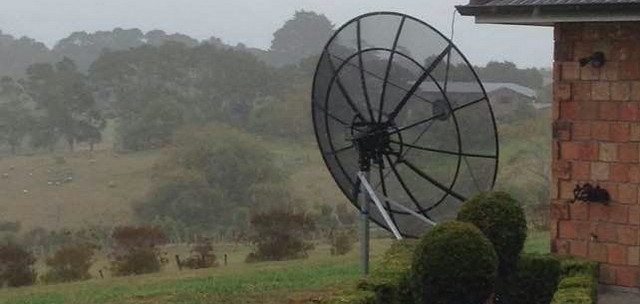 c-band-dish-installation-back-auckland