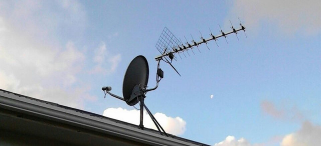 helensville-dish-back-uhf-freeview