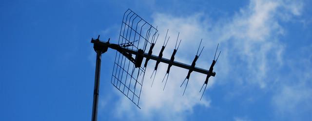 unsworth-heights-broken-aerial