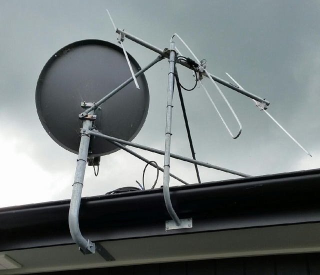 freeview-dish